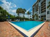 2800 Highway A1a - Photo 23