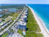 2800 Highway A1a - Photo 30