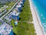 2800 Highway A1a - Photo 31
