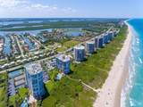 2800 Highway A1a - Photo 32