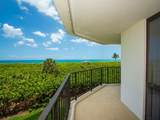 2800 Highway A1a - Photo 8