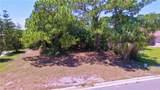 2805 Bent Pine Drive - Photo 13