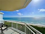 3870 Highway A1a - Photo 1