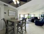 3870 Highway A1a - Photo 11