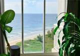 3870 Highway A1a - Photo 15