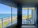 3870 Highway A1a - Photo 21
