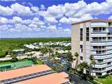 3870 Highway A1a - Photo 5