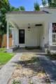 2234 18th Avenue - Photo 32