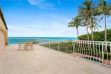 181 Ocean Beach Trail - Photo 33