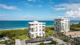 2800 Highway A1a - Photo 36