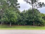 493 Seagrass Avenue - Photo 1