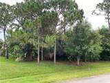 493 Seagrass Avenue - Photo 3