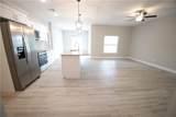 8285 99th Avenue - Photo 3