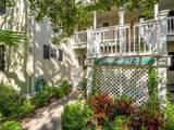 1295 Winding Oaks Circle - Photo 3