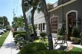 4152 Silver Palm Drive - Photo 24