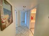 2700 N Highway A1a - Photo 10