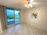 2700 N Highway A1a - Photo 11