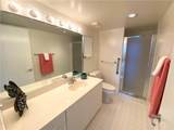 2700 N Highway A1a - Photo 13
