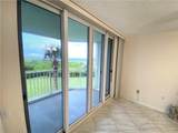 2700 N Highway A1a - Photo 16