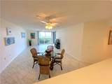2700 N Highway A1a - Photo 5