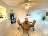 2700 N Highway A1a - Photo 6