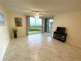 2700 N Highway A1a - Photo 7