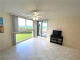 2700 N Highway A1a - Photo 8