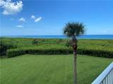 2700 N Highway A1a - Photo 9