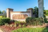 5853 Pine Ridge Circle - Photo 3