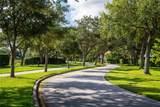 1510 Oak Harbor Boulevard - Photo 36