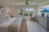 8820 Sea Oaks Way - Photo 2