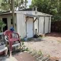 1849 10th Avenue - Photo 3