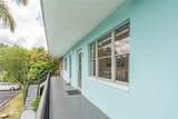 1200 Colonnades Dr - Photo 10