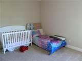 6385 Caicos Court - Photo 14