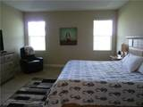 6385 Caicos Court - Photo 20