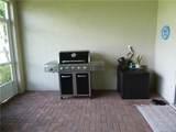 6385 Caicos Court - Photo 21