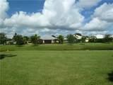 6385 Caicos Court - Photo 22