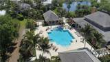 6385 Caicos Court - Photo 29
