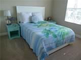 6385 Caicos Court - Photo 4