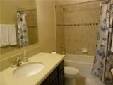 6385 Caicos Court - Photo 5