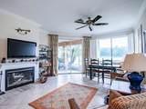 4803 Newport Island Drive - Photo 11