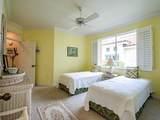 4803 Newport Island Drive - Photo 20