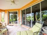 4803 Newport Island Drive - Photo 25