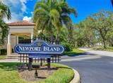 4803 Newport Island Drive - Photo 3