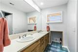 12968 Highway A1a - Photo 17