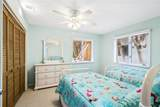12968 Highway A1a - Photo 18