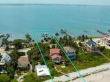 12968 Highway A1a - Photo 2