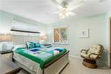 12968 Highway A1a - Photo 20