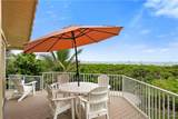12968 Highway A1a - Photo 23