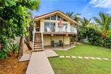 12968 Highway A1a - Photo 24